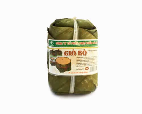 gio-bo