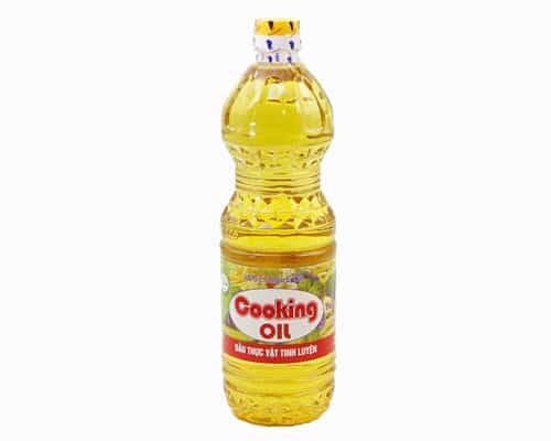 cooking-oil-1l