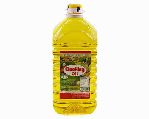 cooking-oil-5l
