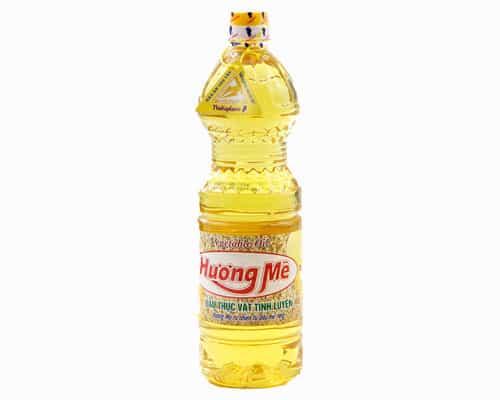 huong-me-1l