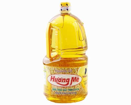 huong-me-2l